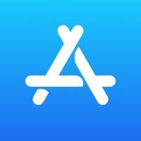 @App Store