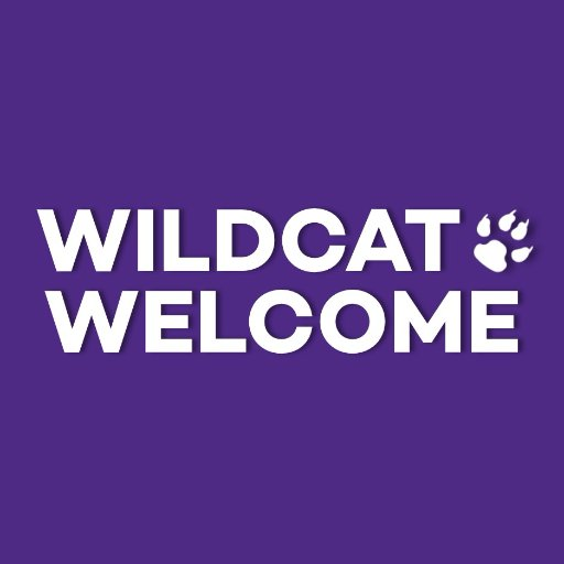 WildcatWelcome
