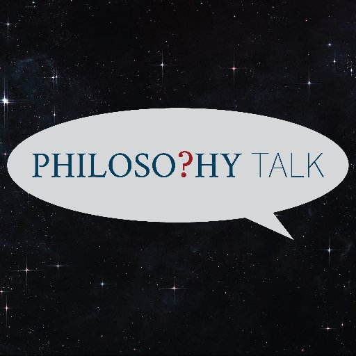 philtalkradio