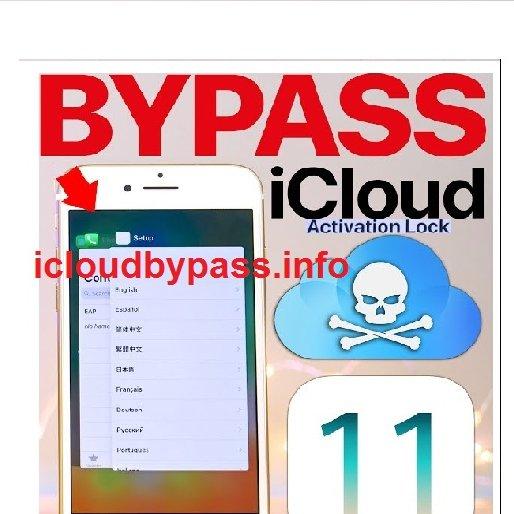 icloudbypass (@icloudbypass111)   Twitter
