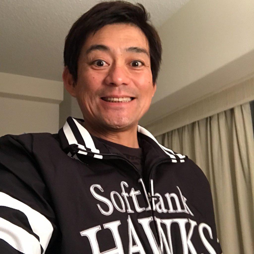 okazakihanawo