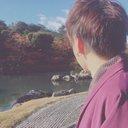 Kosei (@0212Kosei) Twitter