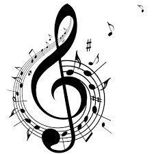 WSE Orchestra