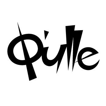 Q'ulle Official (@Qulle_offici...