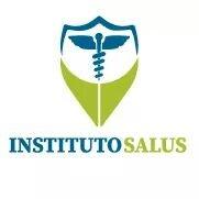 @instituto_salus