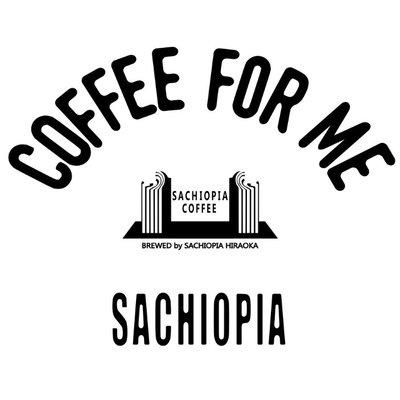 SACHIOPIA COFFEE