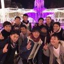 奥谷 賢弥 (@09414kenny) Twitter