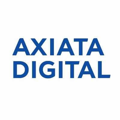 Axiata Digital (@AxiataDigital...