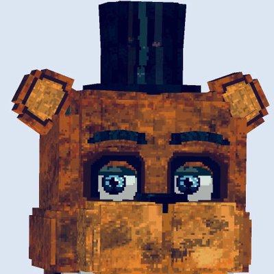Minecraft fnaf universe mod 1.7 10 downloadlocks mod 1 7 10 download