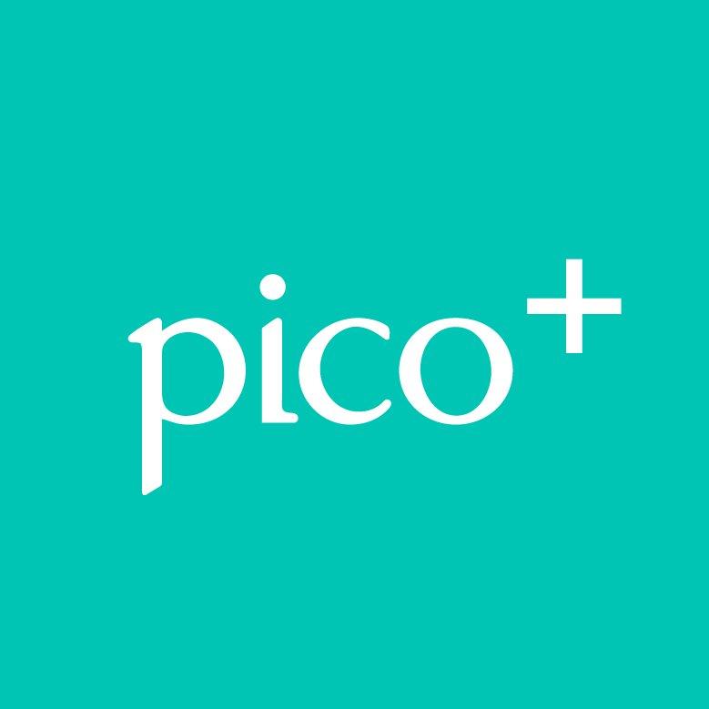 Pico Plus Global