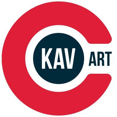 Ckavart on twitter pinak is creative coming soon template with ckavart maxwellsz