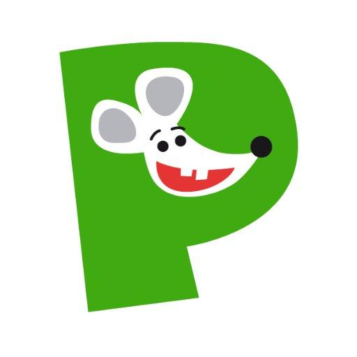 PequeNet.com