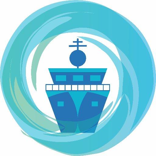 Ocean Training Partnership