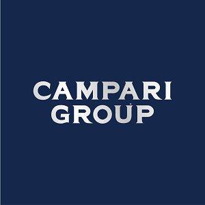 @GruppoCampari