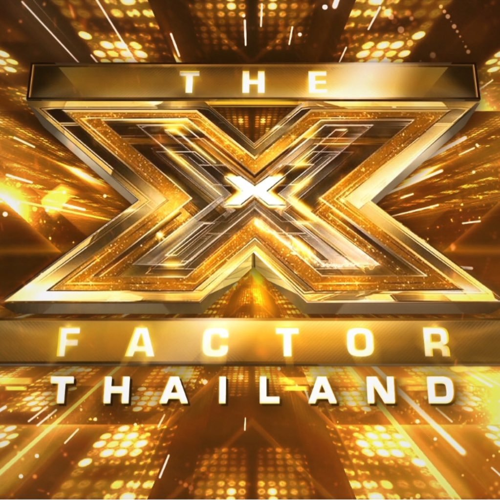 @thexfactor_th