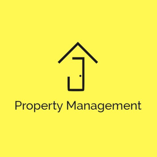 J Property Management