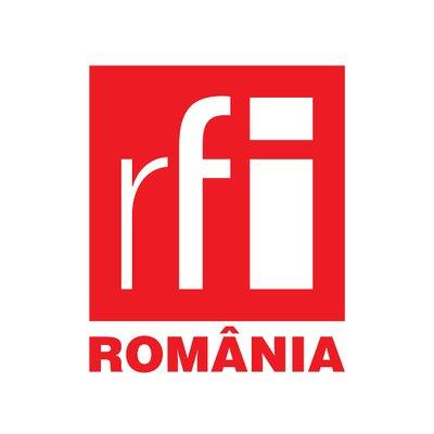 rfi_romania twitter