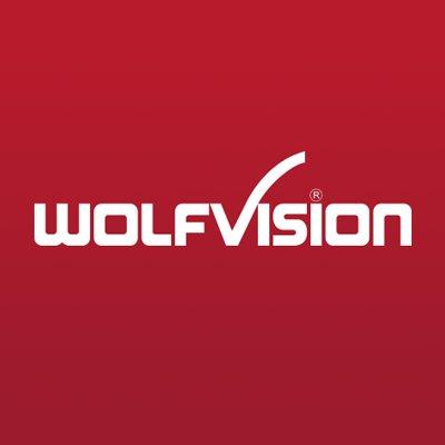 WolfVision Worldwide