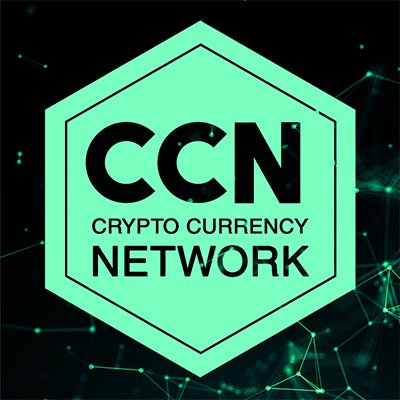 Trgovac Bitcoinima Nova Kriptovaluta