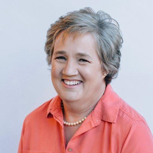 Julie Willcott