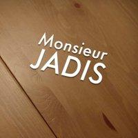 Monsieur Jadis