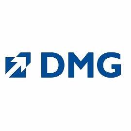 @DMG_DentalNews
