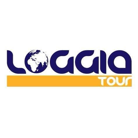 @loggiatour
