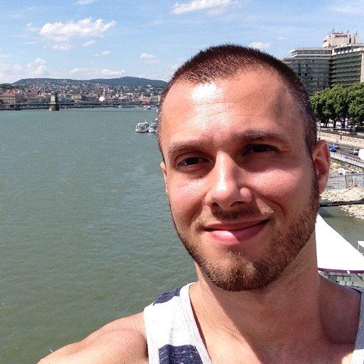 Ferenc GK (@fgkoszorus )