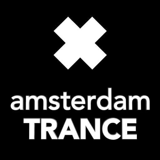 Amsterdam Trance Records