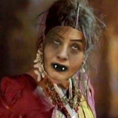 karishma tanna egyetlen)