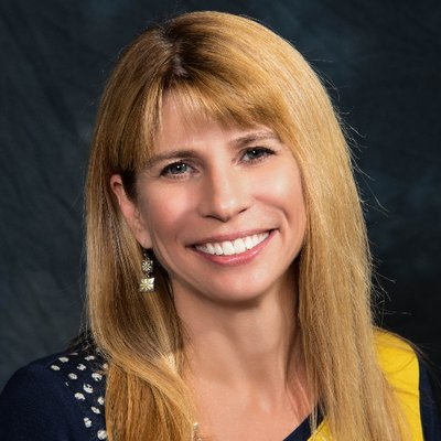 Connie Rockow (@crockow8) Twitter profile photo