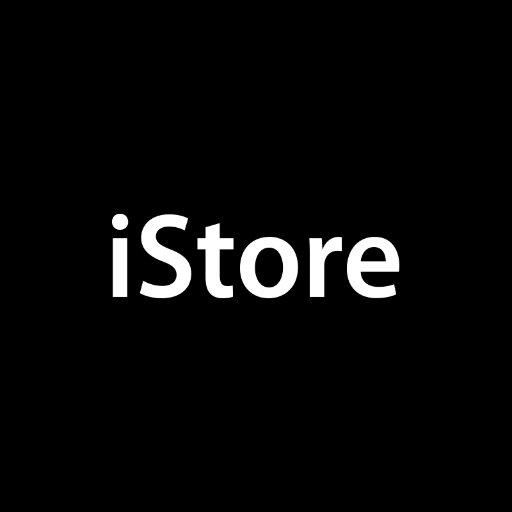 @iStore_Ve