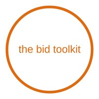 the bid toolkit