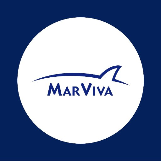 @marvivapanama