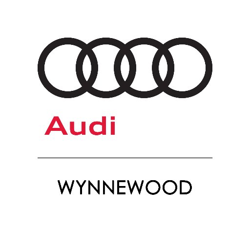 "Audi Pre Owned Certified: Audi Wynnewood On Twitter: ""🚨Red Tag Special Alert!🚨 The"