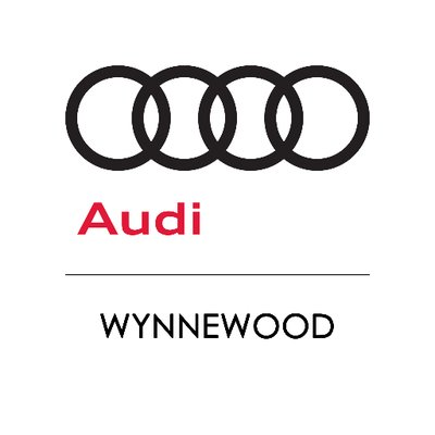 audi wynnewood on twitter the 2018 audi s5 sportback is here in a unique gotland green. Black Bedroom Furniture Sets. Home Design Ideas