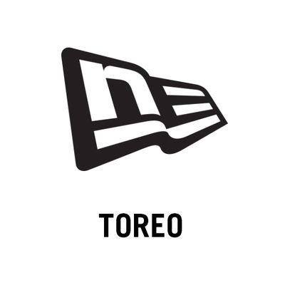 New Era Parque Toreo on Twitter