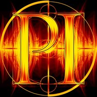 PI Radio