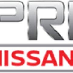 Premier Nissan Of San Jose >> Premier Nissan Of San Jose Nissan Premier Twitter