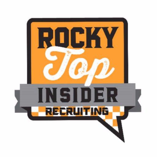 RTI Recruiting