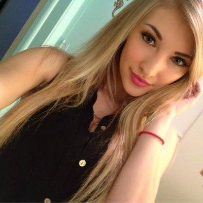Much regret, blonde sexy girl next door naked touching