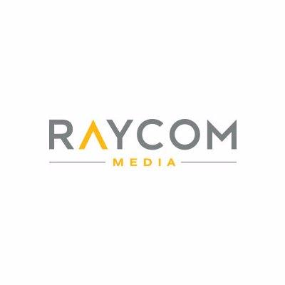 Raycom Media on Twitter:
