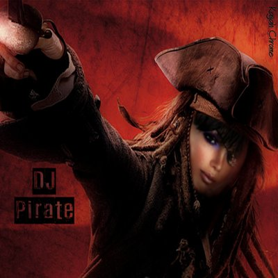 DJ_Pirate | Social Profile