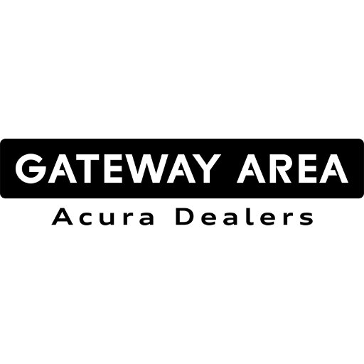 Acura Dealers St Louis >> Gateway Acura Dealer Gatewayacura Twitter
