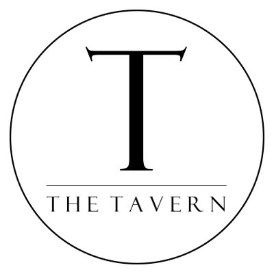 Tavern Kitchen And Bar West County