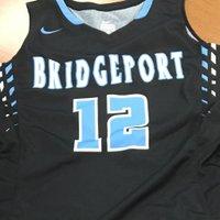 Bridgeport Girls BB