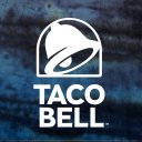 Photo of TacoBell_Col's Twitter profile avatar