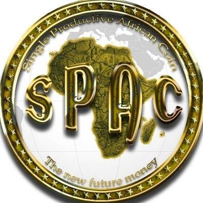 SPAC Coin