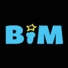 BIM - Believe In ME