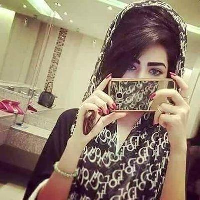 manjit kaur's Twitter Profile Picture